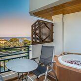 Sh Villa Gadea Hotel Picture 6