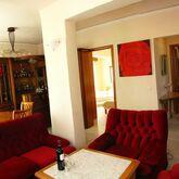 Futura Hotel Picture 4