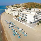 Valynakis Beach Hotel Picture 2