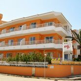 Baulo Mar Apartments Picture 2