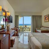 Vantaris Palace Hotel Picture 9