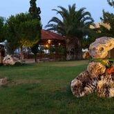 Kreta Natur Apartments Picture 10