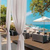 Melia Coral Hotel Picture 10