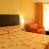 Blaumar Hotel Picture 3