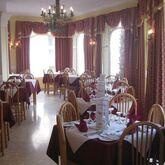 Il Palazzin Hotel Picture 3
