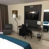 La Aldea Suites Hotel Picture 6
