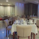 Calypso Hotel Picture 9