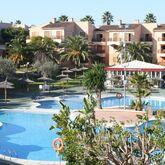 Albir Garden Resort & Aquagarden Picture 10