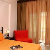 Athena Pallas Village Hotel Picture 7