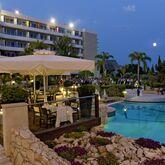 Mediterranean Beach Hotel Picture 11