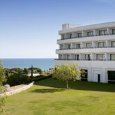 Dolce Sitges Hotel Picture 5