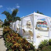 Bahia Principe Fantasia Punta Cana Picture 11