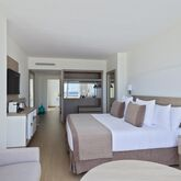 Melia Sitges Hotel Picture 12