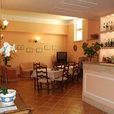 Villa Romita Hotel Picture 6