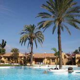 Holidays at Parque Bali Bungalows in Maspalomas, Gran Canaria