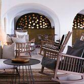 Vilalara Thalassa Resort Picture 5