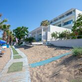 Holidays at Lido Star Hotel in Faliraki, Rhodes