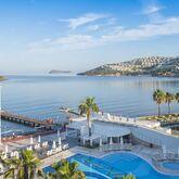 Azure by Yelken Bodrum Hotel Picture 11