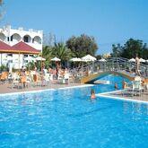 Evi Hotel Picture 4