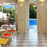 Nefeli Hotel Picture 9