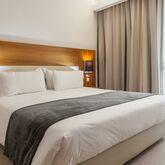 Mercure Lisboa Hotel Picture 3