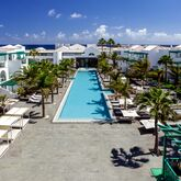 Barcelo Teguise Beach Picture 17