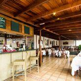 Labranda El Dorado Apartments Picture 11