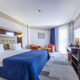 Maritim Pine Beach Resort Hotel Picture 7