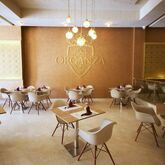 Dellarosa Hotel & Spa Picture 13