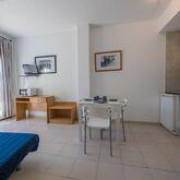 Melrose Place Lloret Hotel Picture 10