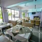 Ticlo Beach Resort Hotel Picture 5