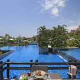 Barcelo Asia Gardens Hotel & Thai Spa, a Royal Hideaway Hotel Picture 8