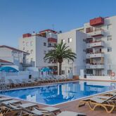 Holidays at Tinerfe Garden Apartments in San Eugenio, Costa Adeje