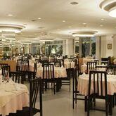 Bernat II Hotel Picture 3