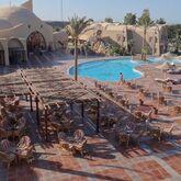 Shams Alam Beach Resort Hotel Picture 2