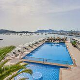 Hoposa Daina Hotel Picture 13