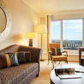Corinthia Lisboa Hotel Picture 5