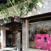 Catalonia Barcelona 505 Hotel Picture 2