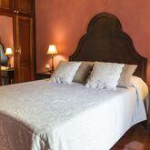 San Antonio Hotel Picture 2