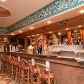 Gouvia Hotel Picture 10