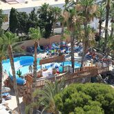 Playadulce Hotel Picture 3