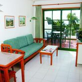 Babalu Apartments Picture 2