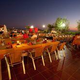 Marina Hotel Kusadasi Picture 8