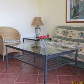 Augustino Bungalows Picture 7