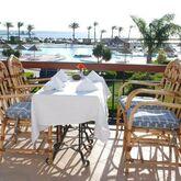 Grand Seas Resort Hostmark Hotel Picture 8