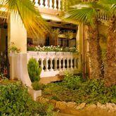 Aldea Del Mar Apartments Picture 9