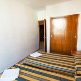 Tramuntana Apartments Picture 4
