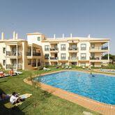 Holidays at Quinta Pedra Dos Bicos Hotel in Albufeira, Algarve