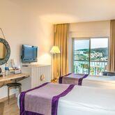 Baia Bodrum Hotel Picture 5