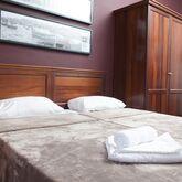 Sliema Hotel Picture 2